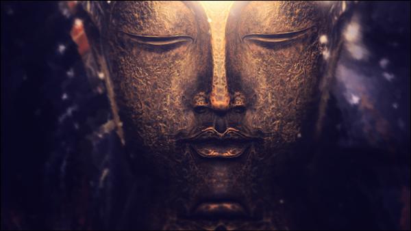 Buda - Siddharta Gautama - Buda Shakyamuni