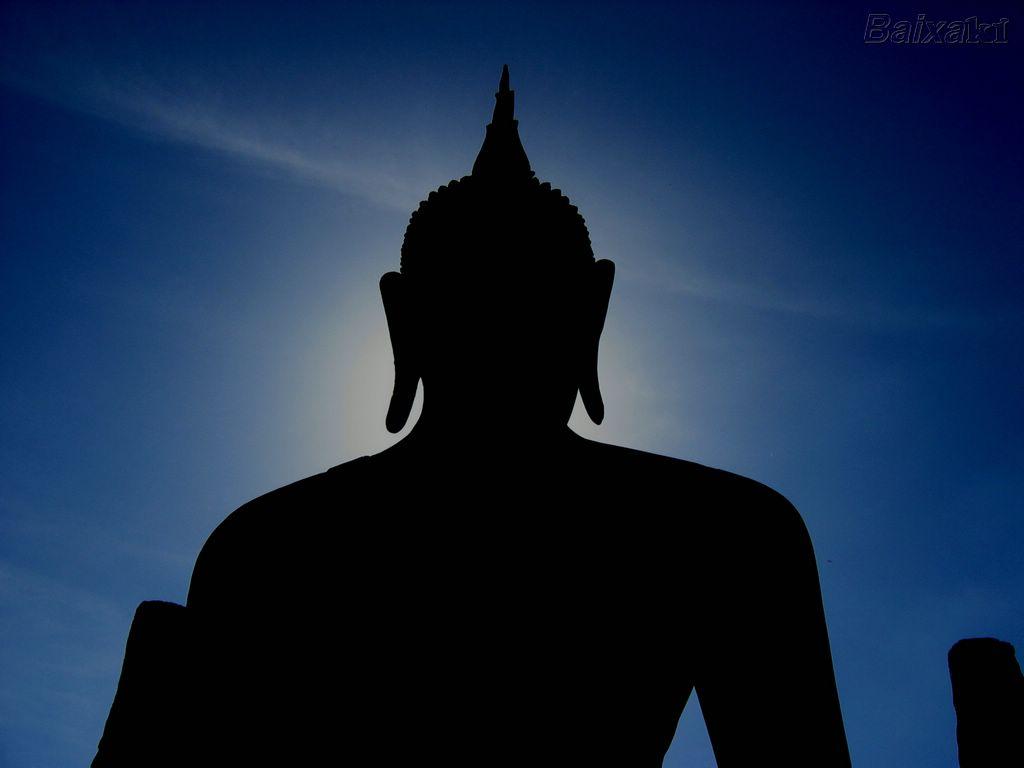 Buda, Sus Grandes Frases & Enseñanzas