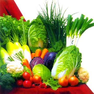 Comida ms sana usando 5 Colores La dieta de los 5 colores