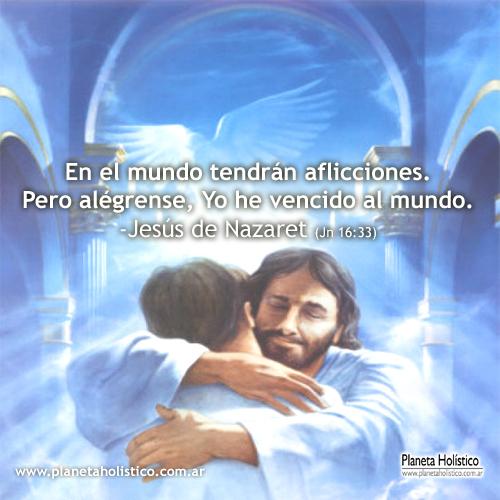 frases de jesus de nazaret