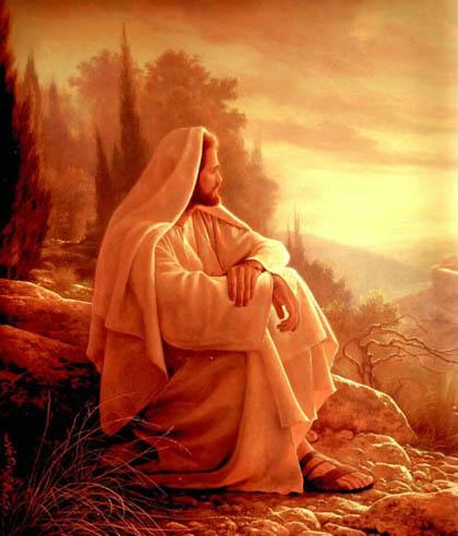 Jesus Descarga Gratuita De Libros