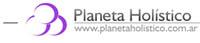 Planeta Holistico