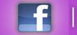 Sumate a nuestro Facebook!