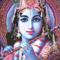 Frases de Krishna