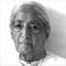Frases de Krishnamurti