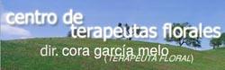 Cora García Melo - Centro de Terapeutas Florales