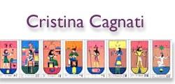 Cristina Cagnati