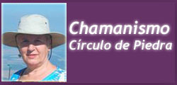 Chamanismo - Círculo de Piedra