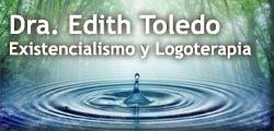 Dra. Edith Toledo