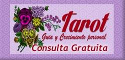 Tarot - Consulta Gratuita con Guada Pez