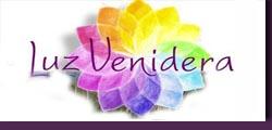 Luz Venidera