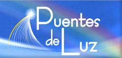 Puentes de Luz - Terapia de Regresión Formación 2017