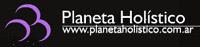 Planeta Holístico