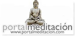 Aprendé a Meditar