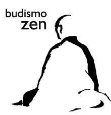 Budismo Zen