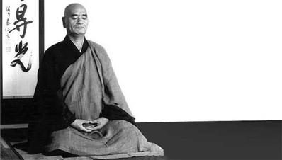 Zen - Taisen Deshimaru