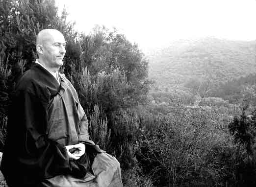 Zen - Kosen Thibaut