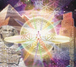 http://www.planetaholistico.com.ar/fotos/Melchizedek_clip_image003.jpg